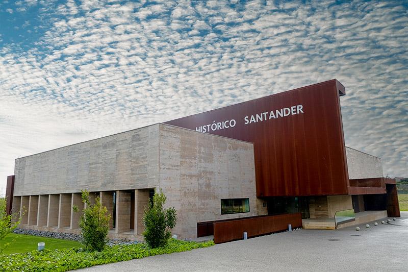 fachada_archivo_historico_banco_santander