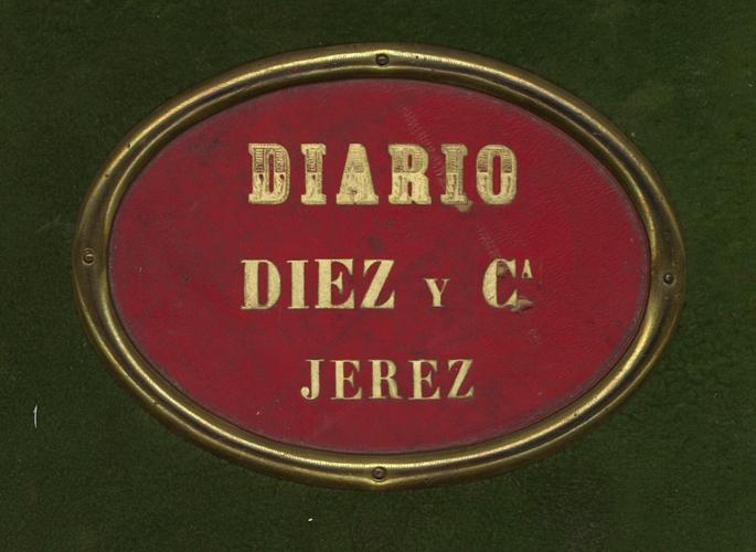 Banco de Jerez