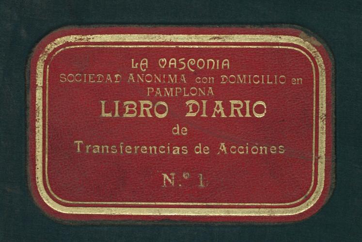 Banco de la Vasconia