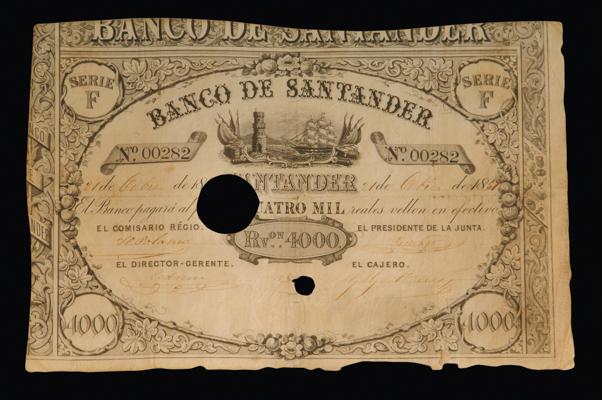 fondo-banco-santander